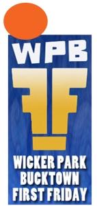 ff-clr-logo-2