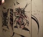 Mural 1 NYSI 14 3rd Floor
