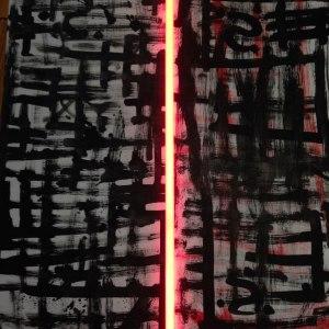 joe-wallace-neon