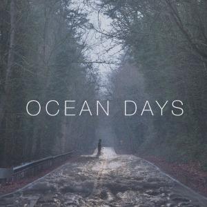 oceandays