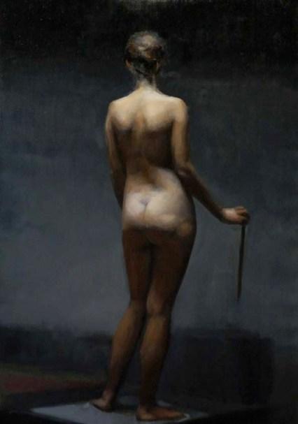 Nude-1
